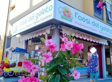 Locale commerciale in zona Eraclea Mare a Eraclea su Casa.it