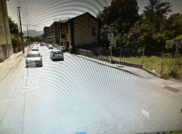 Rustico/Casale in via circumvallazione a Avellino su Casa.it