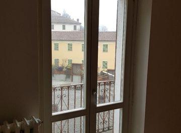 Appartamento a Baldichieri d'Asti su Casa.it