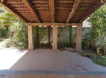 Villa in C.da Romeo trav B a Palmi su Casa.it