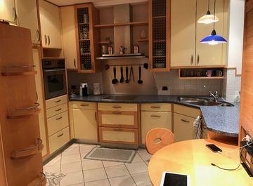 Appartamento in vicolo della fossa 9 a Bolzano su Casa.it