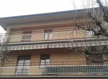 Appartamento in zona Petosino a Sorisole su Casa.it