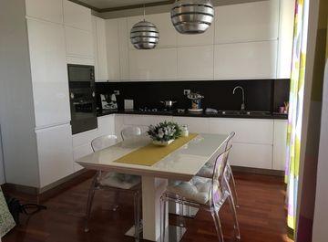 Appartamento in Via giovanni Gentile 23 a Foggia su Casa.it