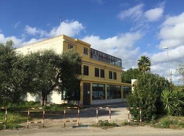 Locale commerciale a Palo del Colle su Casa.it
