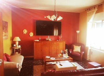 Appartamenti In Vendita Da Privati In Provincia Di Benevento Casa It