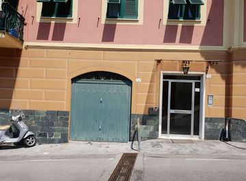Garage/Box auto a Camogli su Casa.it