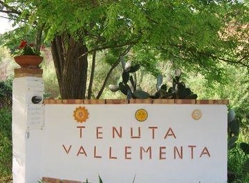 Villetta a schiera in zona Marcellina a Santa Maria del Cedro su Casa.it