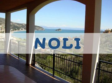 Villa a Finale Ligure su Casa.it