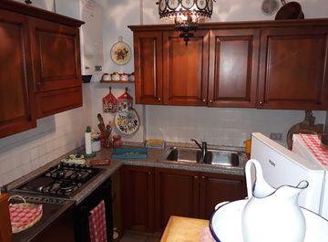 Casa indipendente in via Croce D'Aune 26 a Sovramonte su Casa.it