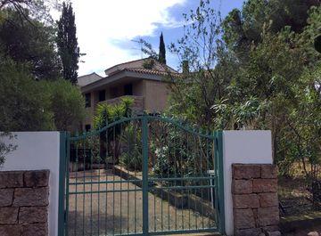 Villa in Via delle Tamerici a Pula su Casa.it