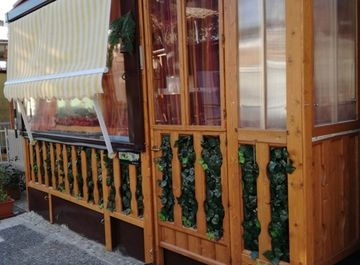 Bungalow Per Vacanze In Vendita In Liguria Casa It