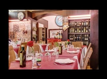 Ristorante a Bordighera su Casa.it