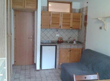 Appartamento in Via del Colle a Sestriere su Casa.it