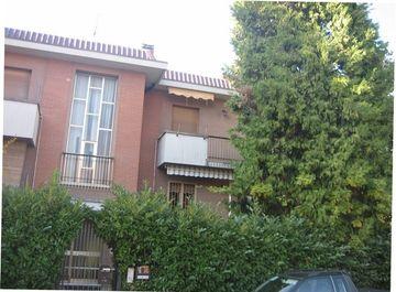 Appartamento a Zola Predosa su Casa.it