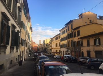 Appartamento in Via dei Renai a Firenze su Casa.it