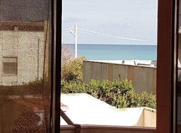 Appartamento in via del fante 20 a Melendugno su Casa.it