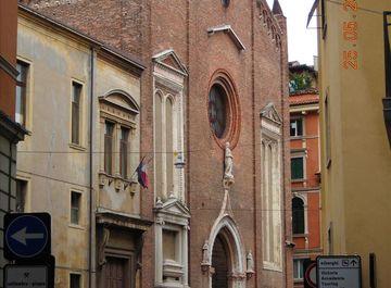 Appartamento in zona Centro storico a Verona su Casa.it