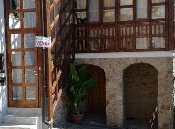 Appartamento in via temponi 10 a San Mauro la Bruca su Casa.it