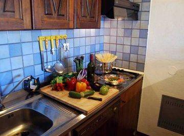 Appartamento in zona Sestriere Colle a Sestriere su Casa.it
