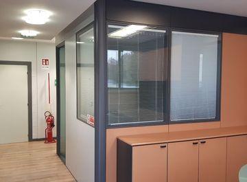 Ufficio a Volpago del Montello su Casa.it
