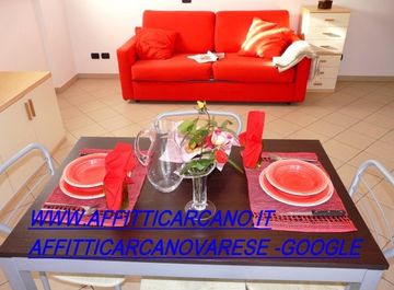 Appartamento in del bacino 14 a Varese su Casa.it