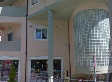 Appartamento in , via ezio ricci 3 a Pratola Peligna su Casa.it