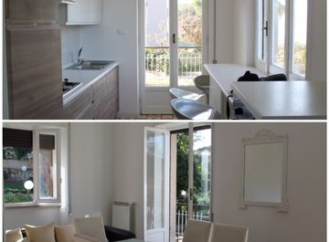 Appartamento in via di galloro 22 a Ariccia su Casa.it