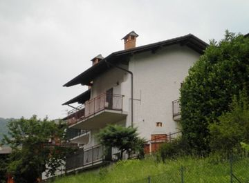 Appartamento in zona Rigosa a Algua su Casa.it