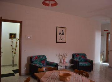 Appartamento in zona Rodio a Pisciotta su Casa.it