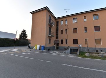 Appartamento a Paderno Dugnano su Casa.it