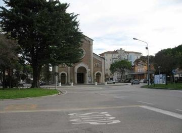 Appartamento a Senigallia su Casa.it