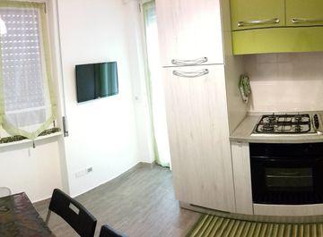 Appartamento in via oro 25 a Taggia su Casa.it