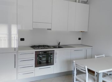 Appartamento in Largo Garibaldi 2 a Calolziocorte su Casa.it