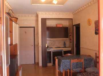Appartamento a Manfredonia su Casa.it