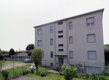 Appartamento in via pontida a Paderno Dugnano su Casa.it