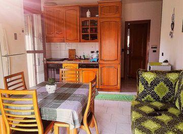 Case in affitto a cormano in zona ospitaletto for Appartamenti arredati in affitto a cormano