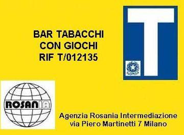 Bar a Varese su Casa.it