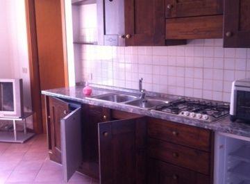 Appartamento a Capraia e Limite su Casa.it