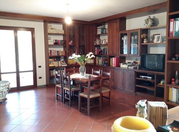 Appartamento in zona La Serra a Carmignano su Casa.it