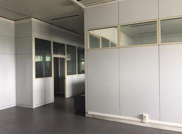 Uffici In Affitto Da Privati A Bologna Casa It