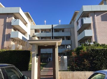 Appartamento in Ugo iarussi a Foggia su Casa.it