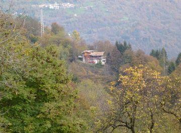 Azienda agricola a Vendrogno su Casa.it
