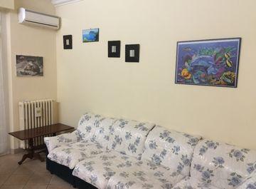 Appartamento in zona Grazie a Ancona su Casa.it
