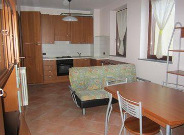 Appartamento in zona Bizzozzero a Varese su Casa.it