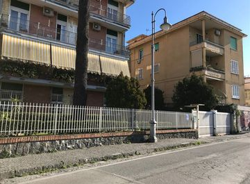 Appartamento in via de gregorio 23 a Portici su Casa.it