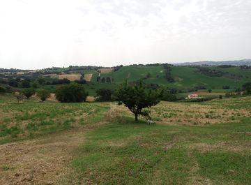 Terreno a Senigallia su Casa.it