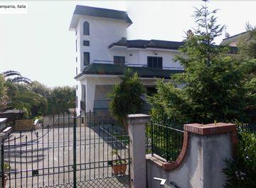 Appartamento in Via Acquavitari 50 a Scafati su Casa.it