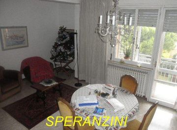 Appartamento a Fano su Casa.it