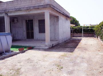 Casa indipendente a Ispica su Casa.it