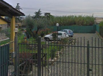 Terreno edificabile in via nunziatina 74 a Campi Bisenzio su Casa.it